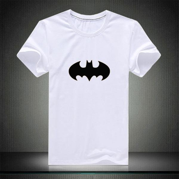 Batman Dark Nights Metal Men/'s T-Shirt
