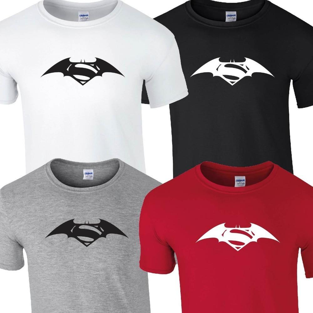 Batman Superhero 3D T-Shirt Print Casual T-Shirt  XS S M L XL XXL  NEW